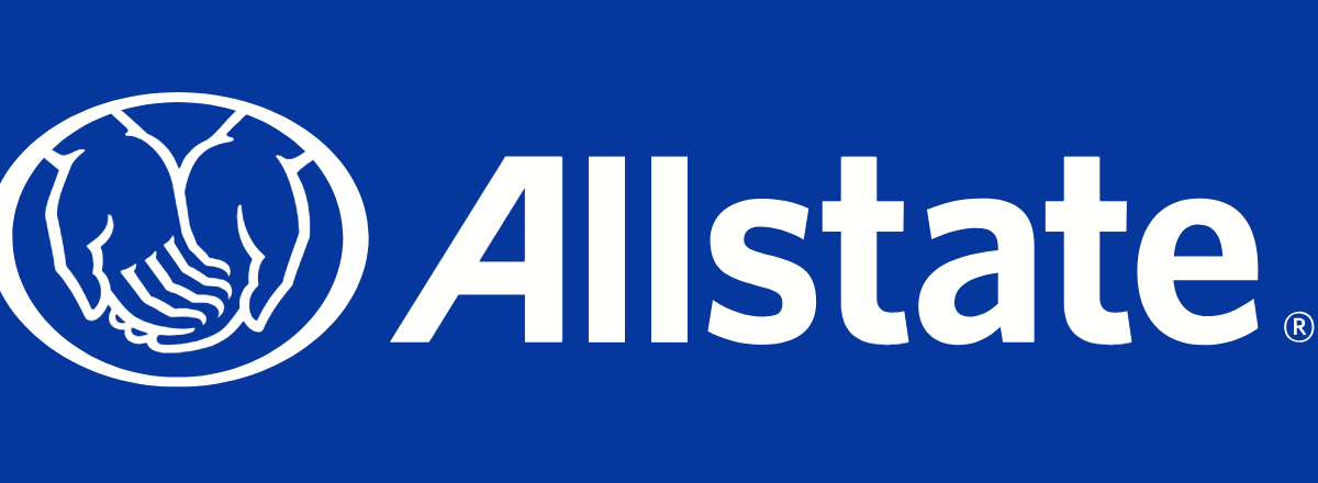 Allstate – Capitol Agency