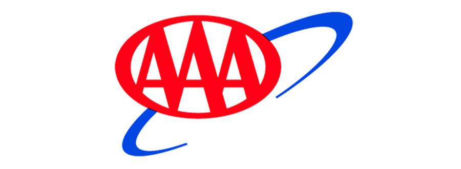 AAA Northway