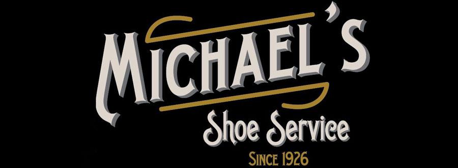 Michael's Shoe Service