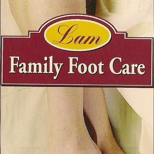 Lam Family Foot Care