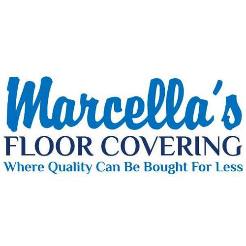 Marcella's Fine Carpets