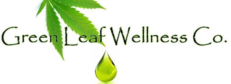 Green Leaf Wellness Co.