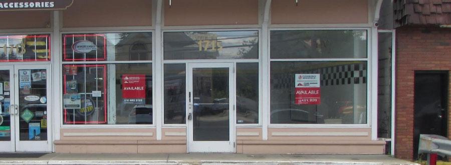 1715 Union Street